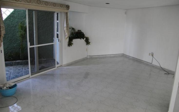 Foto de casa en venta en segunda cerrada de san juan 74, loma dorada, quer?taro, quer?taro, 1582198 No. 15