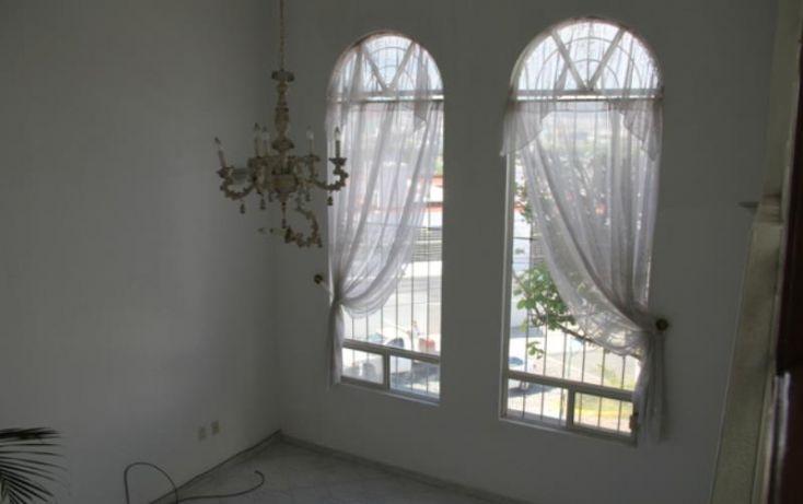 Foto de casa en venta en segunda cerrada de san juan 74, loma dorada, querétaro, querétaro, 1582198 no 16
