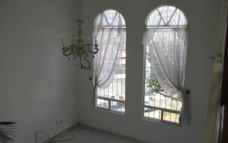 Foto de casa en venta en segunda cerrada de san juan 74, loma dorada, quer?taro, quer?taro, 1582198 No. 16