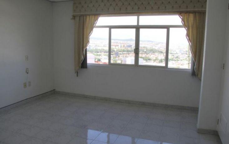 Foto de casa en venta en segunda cerrada de san juan 74, loma dorada, querétaro, querétaro, 1582198 no 18