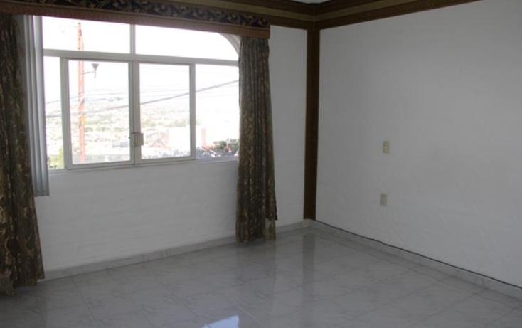 Foto de casa en venta en segunda cerrada de san juan 74, loma dorada, quer?taro, quer?taro, 1582198 No. 19