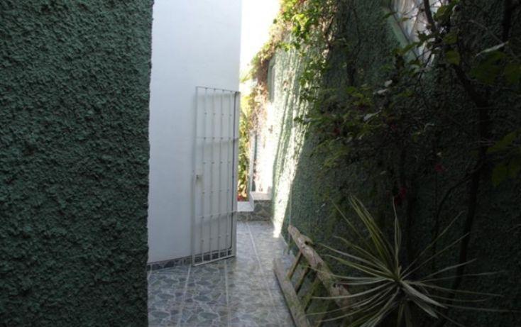 Foto de casa en venta en segunda cerrada de san juan 74, loma dorada, querétaro, querétaro, 1582198 no 21