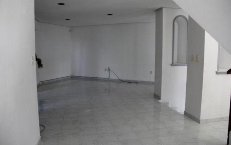Foto de casa en venta en segunda cerrada de san juan 74, loma dorada, querétaro, querétaro, 1582198 no 23