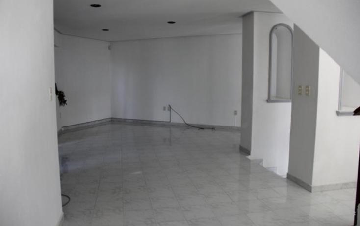 Foto de casa en venta en segunda cerrada de san juan 74, loma dorada, quer?taro, quer?taro, 1582198 No. 23