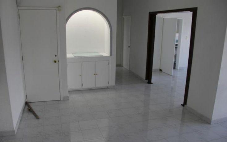 Foto de casa en venta en segunda cerrada de san juan 74, loma dorada, querétaro, querétaro, 1582198 no 24