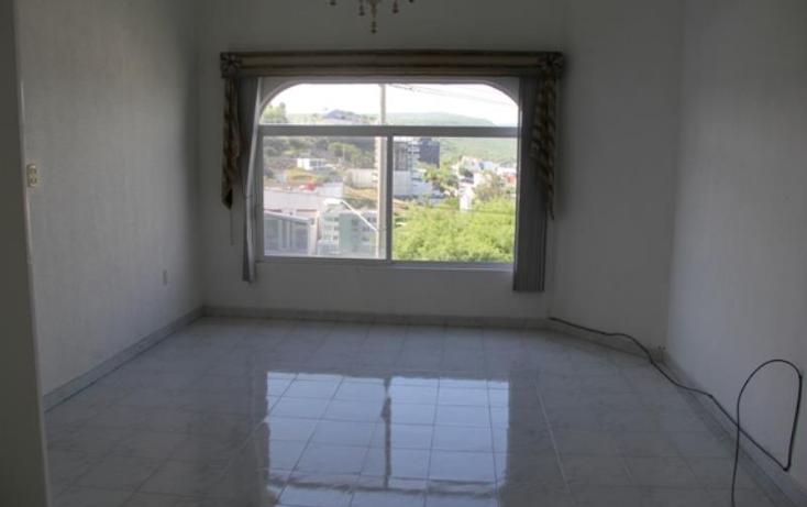 Foto de casa en venta en segunda cerrada de san juan 74, loma dorada, quer?taro, quer?taro, 1582198 No. 25