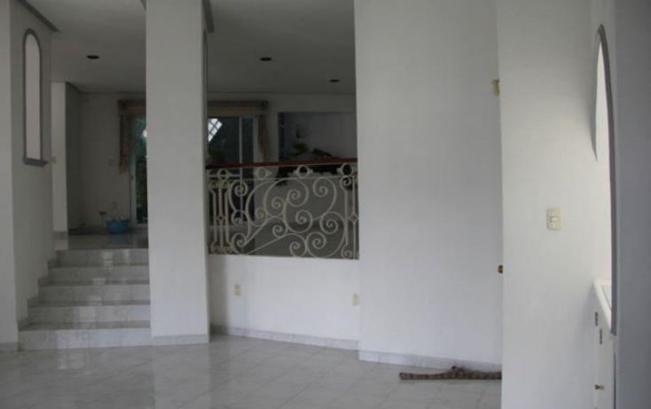 Foto de casa en venta en segunda cerrada de san juan 74, loma dorada, querétaro, querétaro, 1582198 no 26
