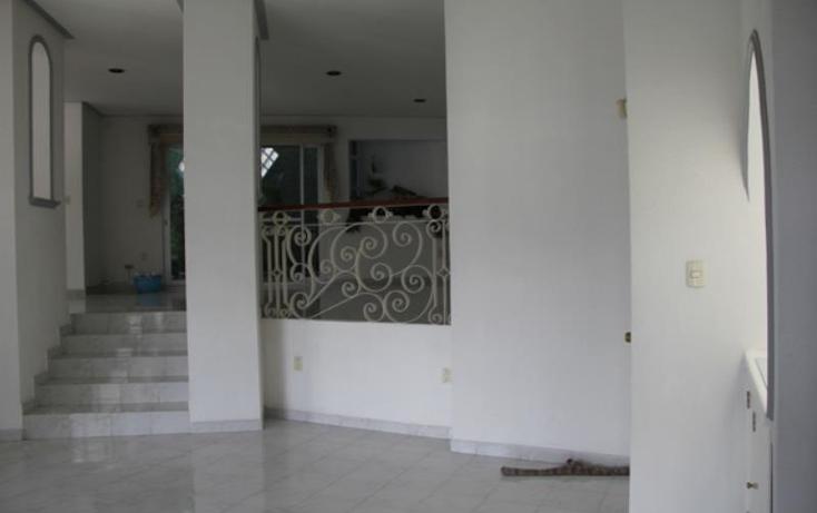Foto de casa en venta en segunda cerrada de san juan 74, loma dorada, quer?taro, quer?taro, 1582198 No. 26