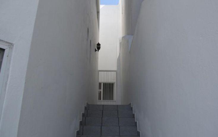 Foto de casa en venta en segunda cerrada de san juan 74, loma dorada, querétaro, querétaro, 1582198 no 29