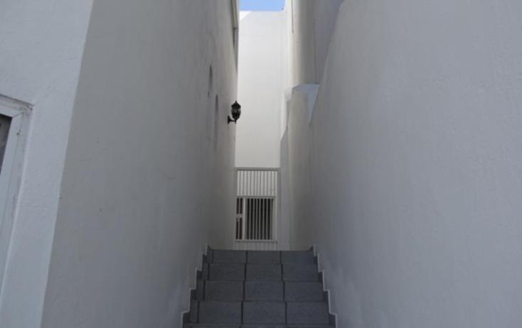 Foto de casa en venta en segunda cerrada de san juan 74, loma dorada, quer?taro, quer?taro, 1582198 No. 29