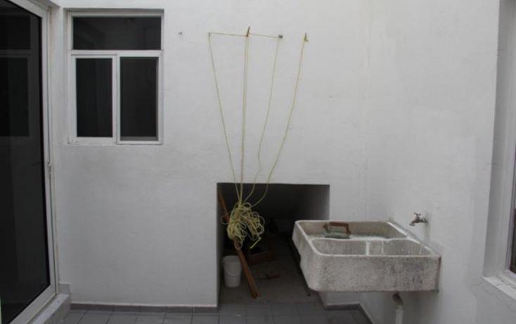 Foto de casa en venta en segunda cerrada de san juan 74, loma dorada, querétaro, querétaro, 1582198 no 30