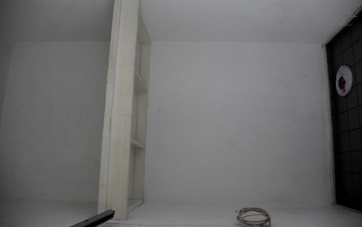 Foto de casa en venta en segunda cerrada de san juan 74, loma dorada, querétaro, querétaro, 1582198 no 31