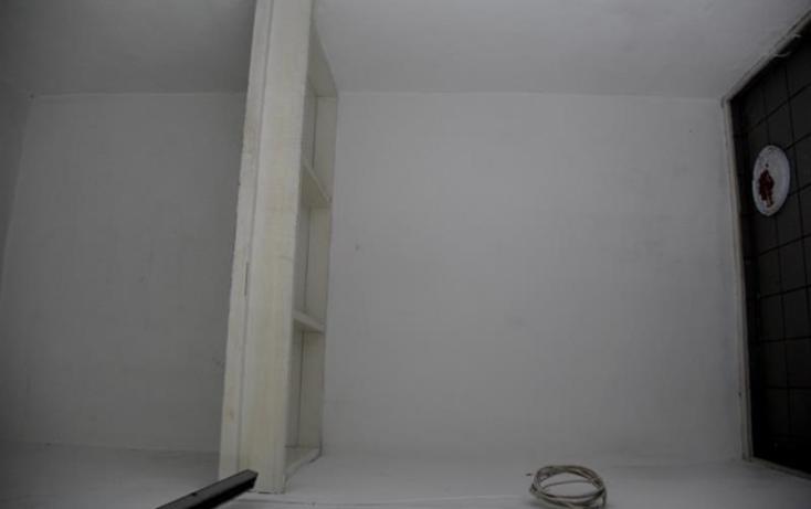 Foto de casa en venta en segunda cerrada de san juan 74, loma dorada, quer?taro, quer?taro, 1582198 No. 31