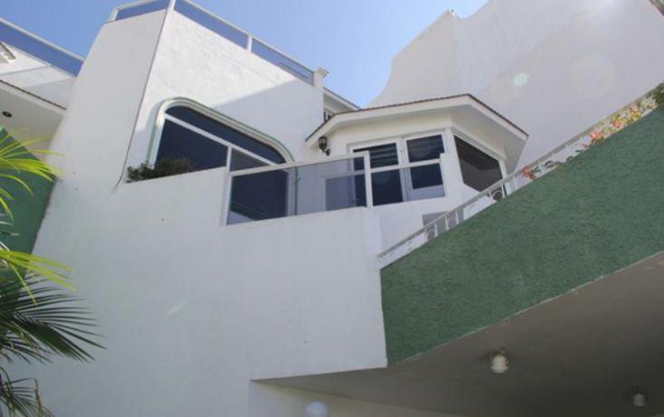 Foto de casa en venta en segunda cerrada de san juan 74, loma dorada, querétaro, querétaro, 1582198 no 35