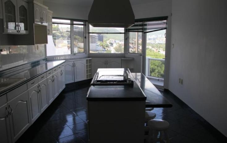 Foto de casa en venta en segunda cerrada de san juan 74, loma dorada, querétaro, querétaro, 2671449 No. 03