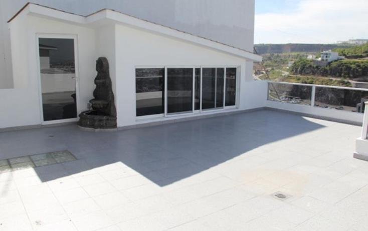 Foto de casa en venta en segunda cerrada de san juan 74, loma dorada, querétaro, querétaro, 2671449 No. 06