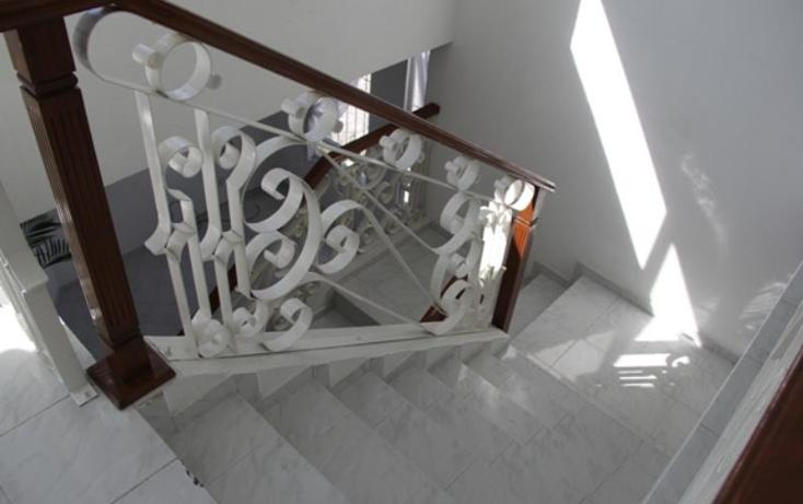 Foto de casa en venta en segunda cerrada de san juan 74, loma dorada, querétaro, querétaro, 2671449 No. 07