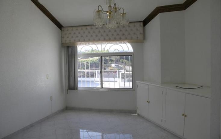 Foto de casa en venta en segunda cerrada de san juan 74, loma dorada, querétaro, querétaro, 2671449 No. 08