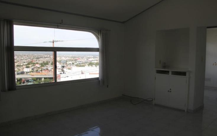 Foto de casa en venta en segunda cerrada de san juan 74, loma dorada, querétaro, querétaro, 2671449 No. 13