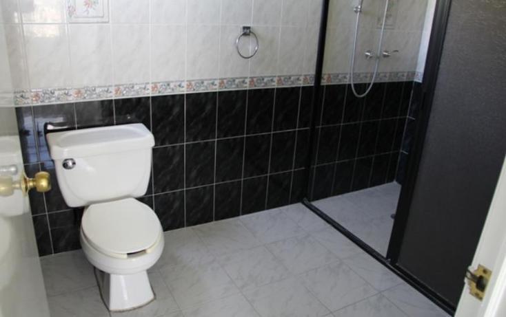 Foto de casa en venta en segunda cerrada de san juan 74, loma dorada, querétaro, querétaro, 2671449 No. 14