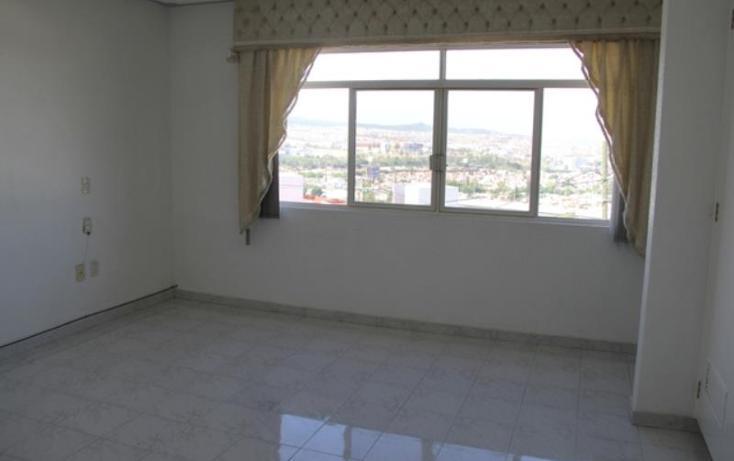 Foto de casa en venta en segunda cerrada de san juan 74, loma dorada, querétaro, querétaro, 2671449 No. 20