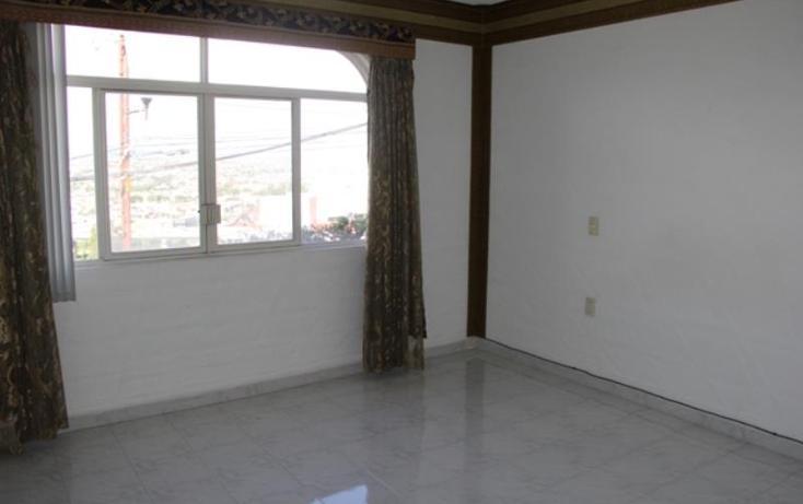 Foto de casa en venta en segunda cerrada de san juan 74, loma dorada, querétaro, querétaro, 2671449 No. 22