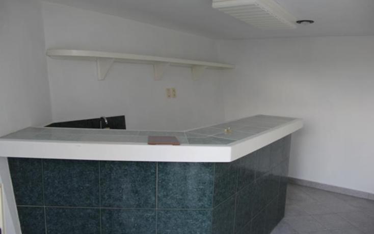 Foto de casa en venta en segunda cerrada de san juan 74, loma dorada, querétaro, querétaro, 2671449 No. 30