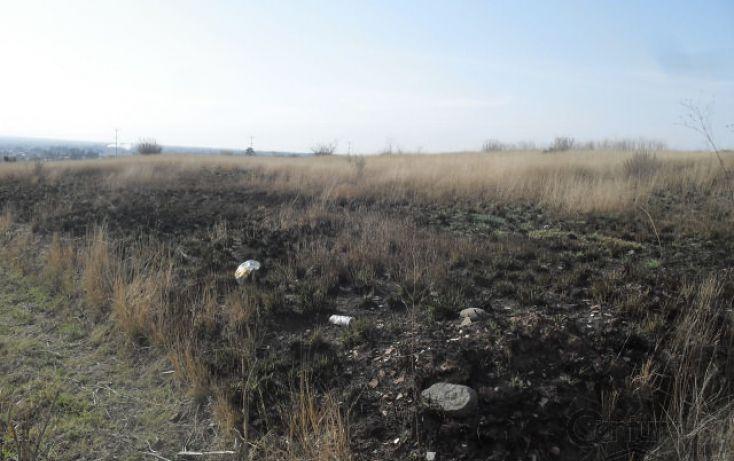 Foto de terreno habitacional en venta en segunda fracción parcela 2 p12, 256 z, 10 de mayo, apizaco, tlaxcala, 1713898 no 03