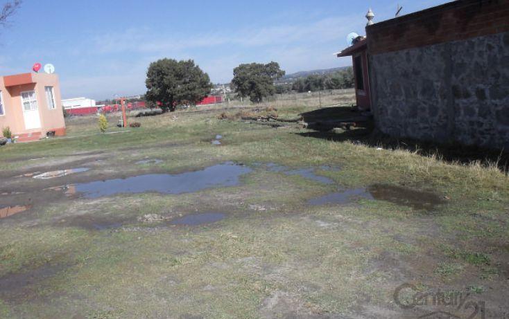Foto de terreno habitacional en venta en segunda fracción parcela 2 p12, 256 z, 10 de mayo, apizaco, tlaxcala, 1713898 no 04