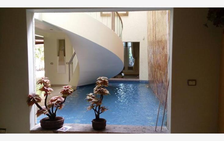 Foto de casa en venta en segunda norte 5116, chapalita, guadalajara, jalisco, 1688406 No. 02