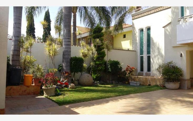 Foto de casa en venta en segunda norte 5116, chapalita, guadalajara, jalisco, 1688406 No. 03