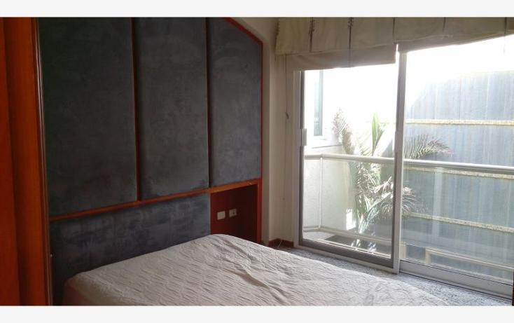 Foto de casa en venta en segunda norte 5116, chapalita, guadalajara, jalisco, 1688406 No. 06
