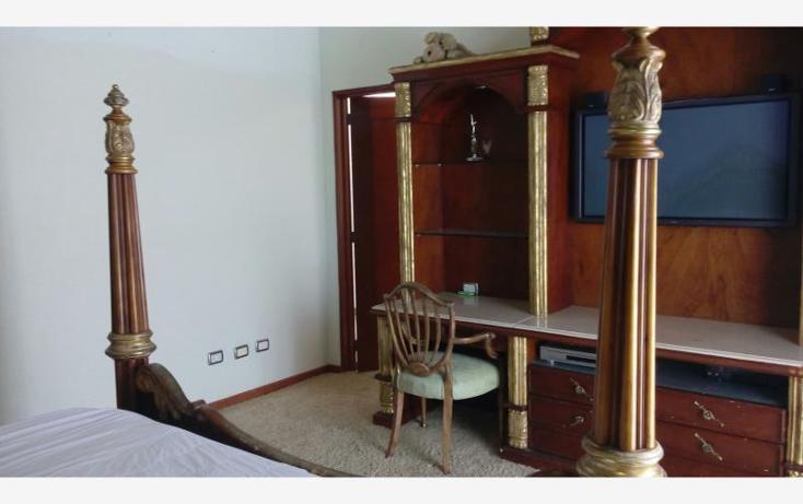Foto de casa en venta en segunda norte 5116, chapalita, guadalajara, jalisco, 1688406 No. 07