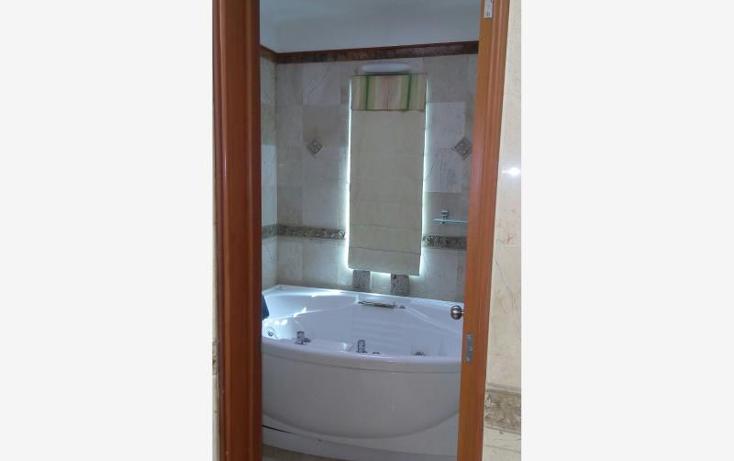 Foto de casa en venta en segunda norte 5116, chapalita, guadalajara, jalisco, 1688406 No. 08
