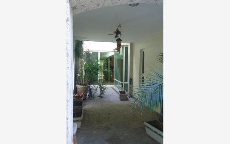 Foto de casa en venta en segunda norte 5116, chapalita, guadalajara, jalisco, 1688406 No. 10