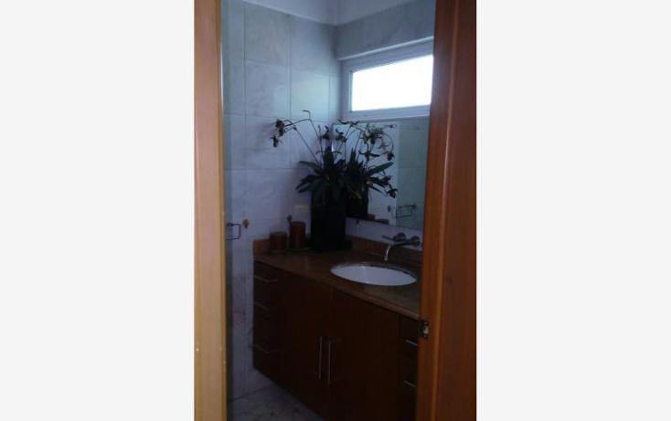 Foto de casa en venta en segunda norte 5116, chapalita, guadalajara, jalisco, 1688406 No. 11