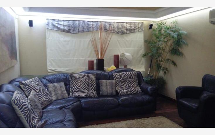 Foto de casa en venta en segunda norte 5116, chapalita, guadalajara, jalisco, 1688406 No. 13