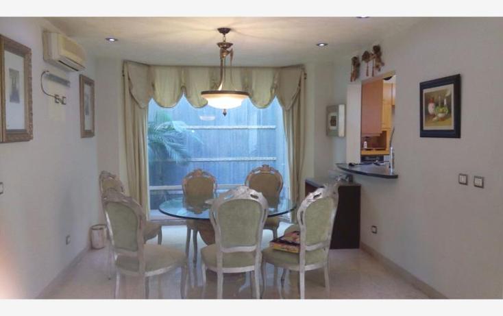 Foto de casa en venta en segunda norte 5116, chapalita, guadalajara, jalisco, 1688406 No. 14