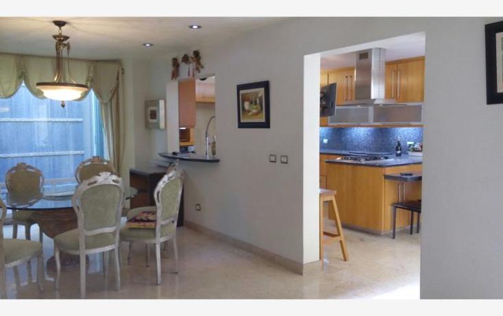 Foto de casa en venta en segunda norte 5116, chapalita, guadalajara, jalisco, 1688406 No. 15