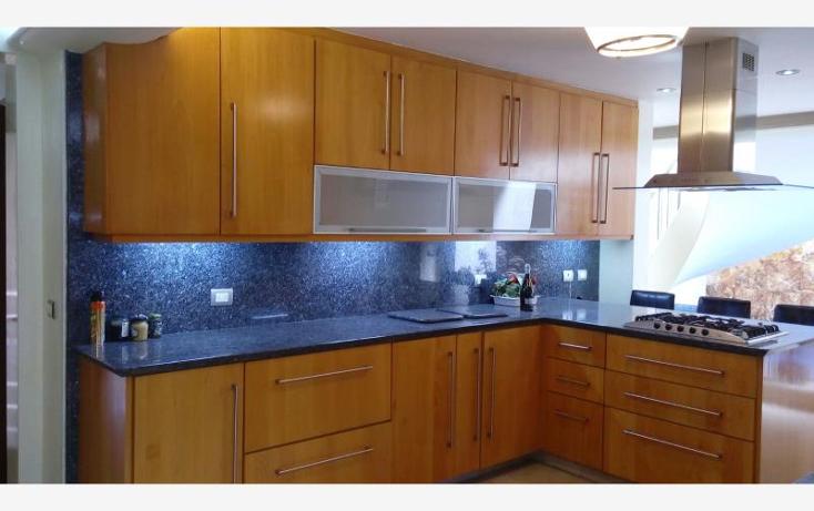 Foto de casa en venta en segunda norte 5116, chapalita, guadalajara, jalisco, 1688406 No. 16