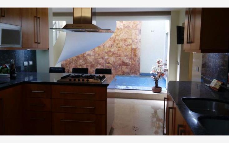 Foto de casa en venta en segunda norte 5116, chapalita, guadalajara, jalisco, 1688406 No. 17