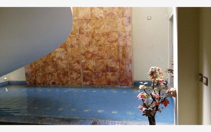 Foto de casa en venta en segunda norte 5116, chapalita, guadalajara, jalisco, 1688406 No. 18