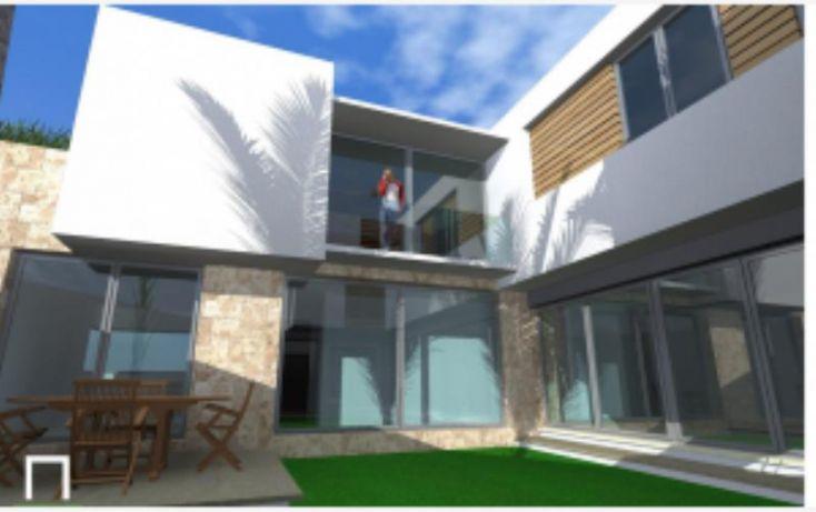 Foto de casa en venta en segunda privada, sierra azúl, san luis potosí, san luis potosí, 1486559 no 02