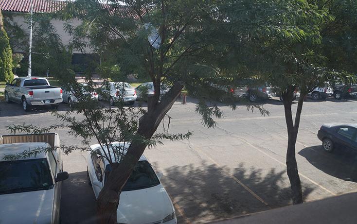 Foto de local en renta en  , segunda secci?n, mexicali, baja california, 2042711 No. 09