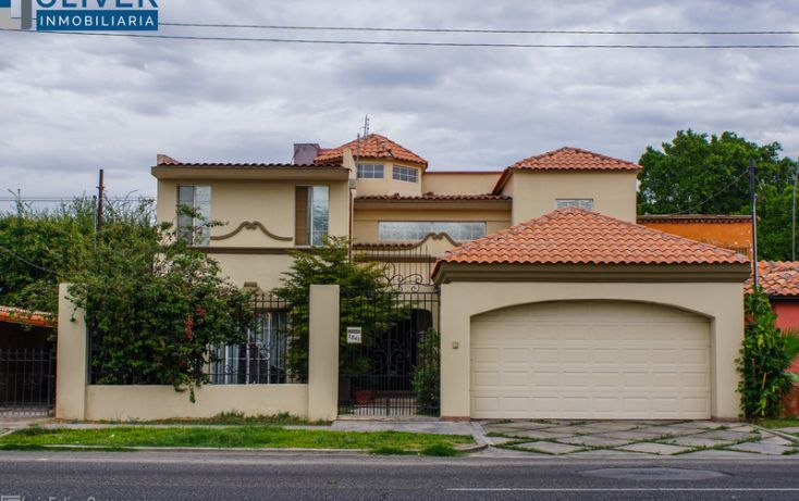 Foto de casa en venta en, segunda sección, mexicali, baja california norte, 1862618 no 01