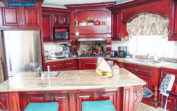 Foto de casa en venta en, segunda sección, mexicali, baja california norte, 1862618 no 04