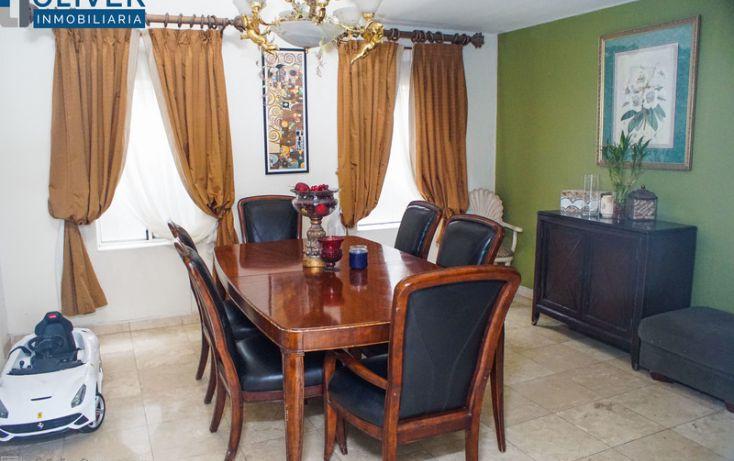 Foto de casa en venta en, segunda sección, mexicali, baja california norte, 1862618 no 05