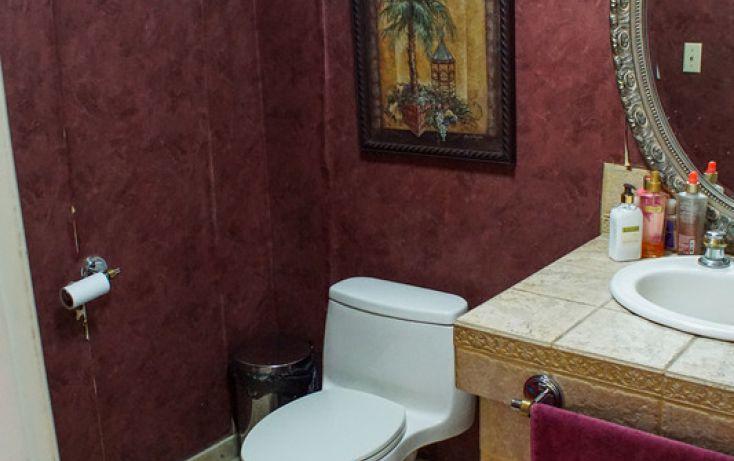 Foto de casa en venta en, segunda sección, mexicali, baja california norte, 1862618 no 08