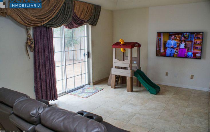 Foto de casa en venta en, segunda sección, mexicali, baja california norte, 1862618 no 09