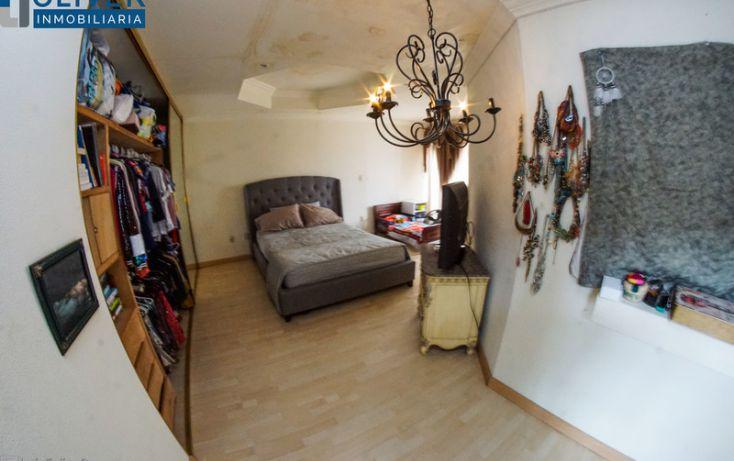 Foto de casa en venta en, segunda sección, mexicali, baja california norte, 1862618 no 12